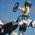 Избыток нефти может увеличиться