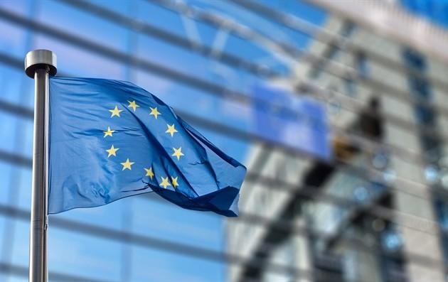 Евросоюз подает жалобу вВТО наКитай