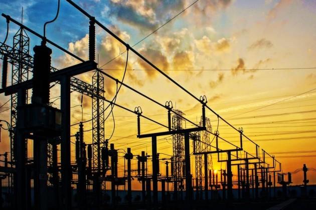 Казахстан и Узбекистан создадут Совет по сотрудничеству в энергетике