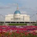 Нурсултан Назарбаев подписал ряд документов