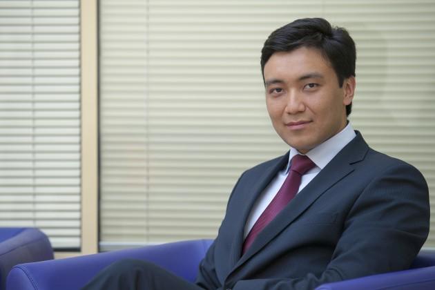 Казахстан конкурирует с «большими» соседями за инвестиции