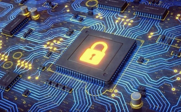 Казахстан занял 40-е место в Глобальном индексе кибербезопасности
