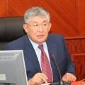 ЕБРР реализует в Кызылординской области 8 проектов