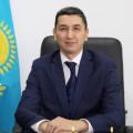 «Қазақстан Ғарыш Сапары» возглавил Азамат Батыркожа