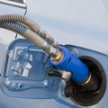 В Мангистау вводят временное регулирование цен на газ