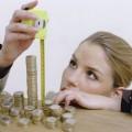 Беззалоговые кредиты могут подорожать в 1,5 раза