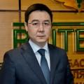 Галымжан Таджияков избран председателем совета директоров НАТР