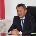 Назначение в акимате Павлодарской области