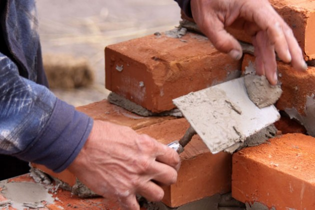 Костанайская область усиливает позиции по строительству жилья