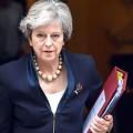 Тереза Мэй представила новые предложения по Brexit