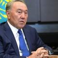Нурсултан Назарбаев вспомнил освоем металлургическом прошлом