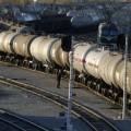 УКазахстана нет проблем сэкспортом нефти