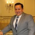 Что представляют собой франчайзинговые сети вКазахстане?