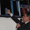 В первый день цена акции «КазТрансОйл» выросла на 51%