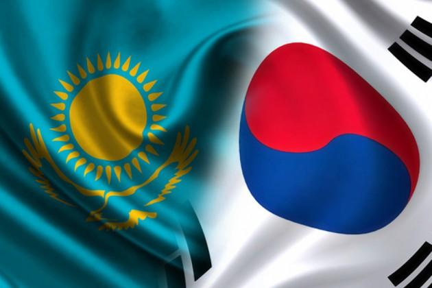 Корея ужесточит проверку казахстанских туристов