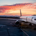 Комитет гражданской авиации РК будет ориентироваться на британцев