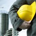 Жилье в РК дорожает на фоне роста цен на стройматериалы