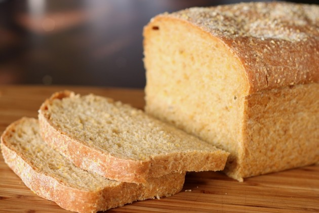 Хлеб за 3 месяца подорожал только в Алматы
