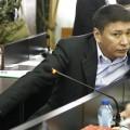 Талгат Ермегияев: Некоторым лицам нужно, чтобы я оказался за решеткой
