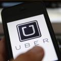 В Англии и Уэльсе водителей Uber признали наемными работниками