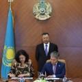 Представительство фонда ООН вобласти народонаселения появится вЮКО