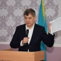 Елжан Биртанов раскритиковал работу ряда медучреждений