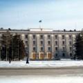 Директор СК «Ертіс-Павлодар» возглавил управление