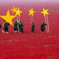 В Китае приняли 13-й пятилетний план развития