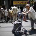 Крупнейший в мире пенсионный фонд потерял $52 млрд