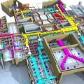 Вместо плоских чертежей должны быть цифровые модели зданий