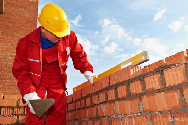 Доконца 2022года планируется построить 200общежитий