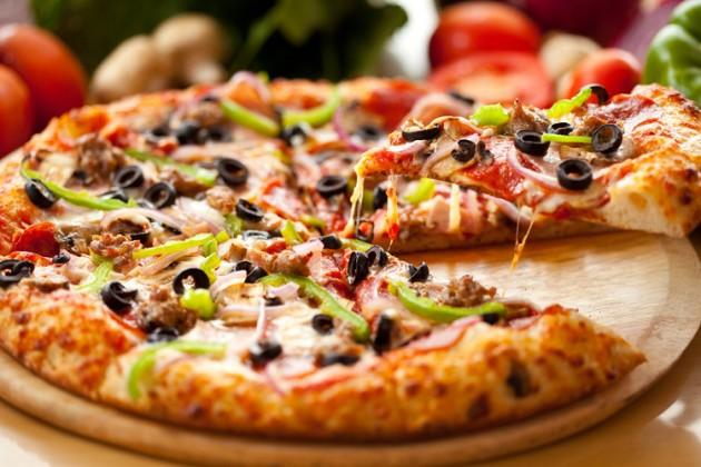 Будетли сеть пиццерий Papa John's закупать продукты вКазахстане?