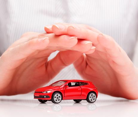 Как изменятся правила обязательного автострахования