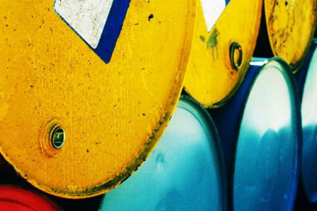 Глава ExxonMobil исключил рост цен на нефть