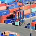 РегионыРК сокращают активность торговли сКитаем