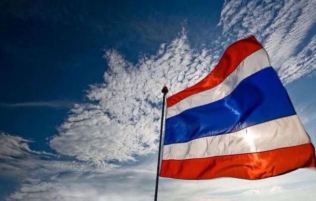 Таиланд станет ведущим рынком IPO в Юго-Восточной Азии