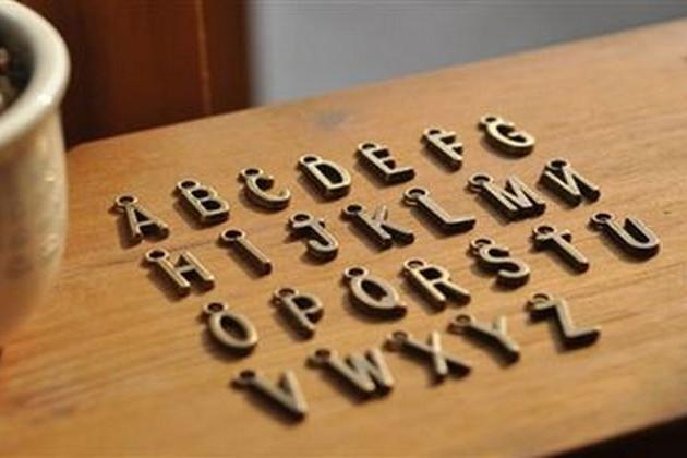 Втекущем году надо принять алфавит налатинице