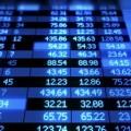 Цены на металлы, нефть и курс тенге на 13 августа