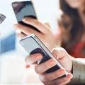 Рост продаж смартфонов продолжит замедляться