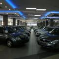 Казахстанцы стали чаще покупать новые автомобили