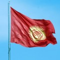 Казахстан окажет Кыргызстану экономическую помощь