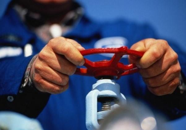 КазТрансОйл заплатит 8,7 млн. тенге за  утечку нефти