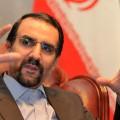 Иран заявил о готовности поставлять нефть в РФ