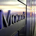 Moody's: Экономика Казахстана вырастет на3,5%