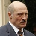 ВБеларуси принят «революционный» декрет