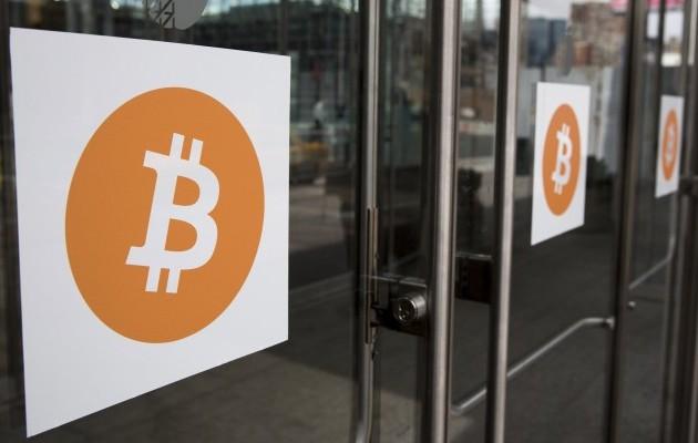 ВКанаде зарегистрировали первый криптовалютный фонд