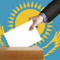 Средства на внеочередные выборы могут быть выделены из резерва Правительства