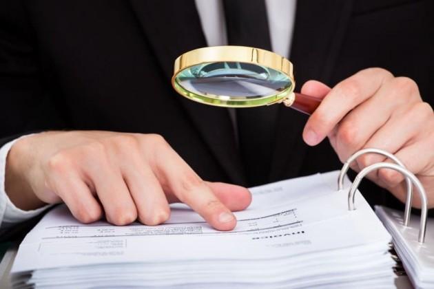 Какие нарушения совершают банки?