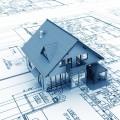 «Справедливый» налог на имущество