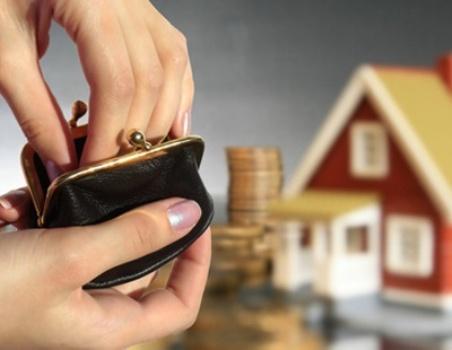 На жилье в Казахстане нужно копить больше 3 лет